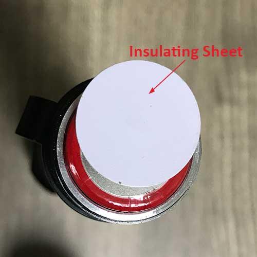 insluting-sheet-1.jpg