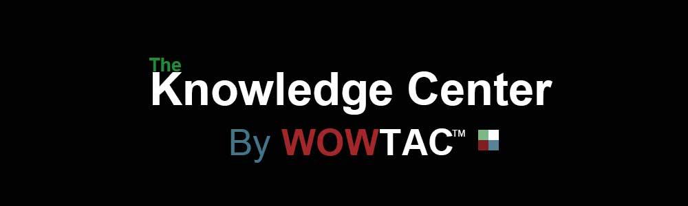 knowledge-centre-wowtac.jpg