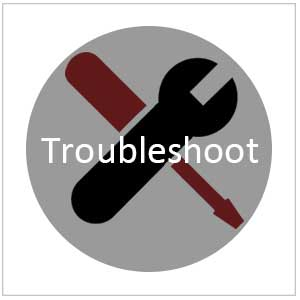 troubleshoot-2.jpg